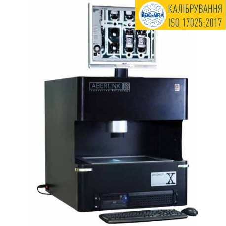 Видеопроектор Project X PRX-C