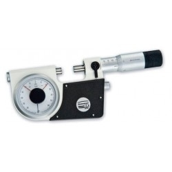 Lever micrometer (indicating) МР-125