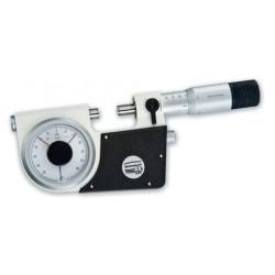 Мікрометр важільний МР-25
