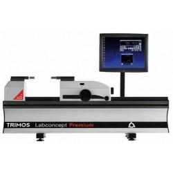 Горизонтальный длинномер LABCONCEPT Premium LABC500
