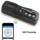 Level digital precision DWL-1300XY