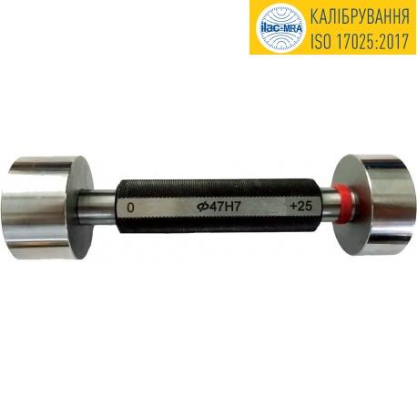 Кольцо гладкое ПР-НЕ 2mm