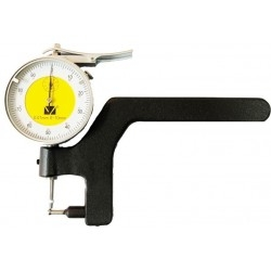 Tube thickness gauge ТТ-10