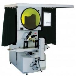 Projector BATY R600-XLS
