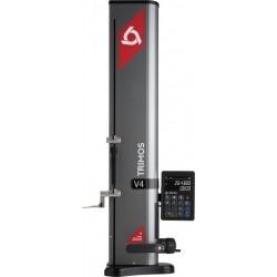 Вертикальные длинномеры субмикронные Trimos V4-400