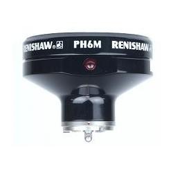 PH6M Моторизована голівка