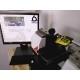 Ремонт з калібруванням за стандартом ISO17025 мікрометрів