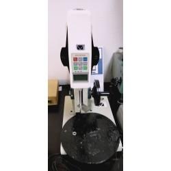 Ремонт з калібруванням за стандартом ISO17025 динамометрів