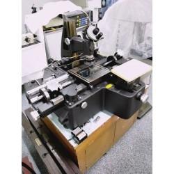 Сервіс, Ремонт та Модернізація Ваших застарілих «радянських» та німецьких мікроскопів БМИ