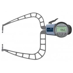 Стенокомер электронный IP67 C4100