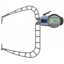 Стенокомер электронный IP67 C4150