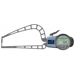 Tube thickness gauge IP67 С1R10
