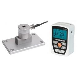 Stend for dinamometr range test-20