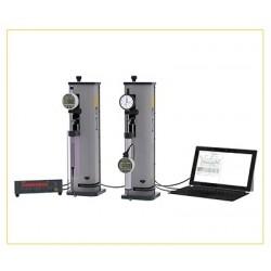 Digital indicator testing stand M3 809.1303