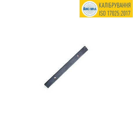 Granite straight edge ШДГ-500