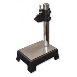 Стойка прецизионная сталева TRC625-8520