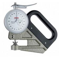 Толщиномер-стенокмер F50