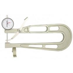 Толщиномер-стенокмер J50