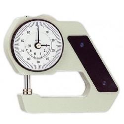 Толщиномер-стенкомер K15