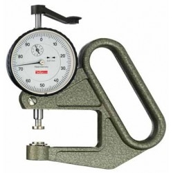 SPECIAL thickness gauge K200