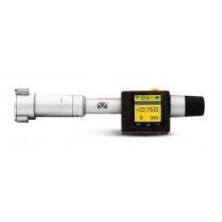 SUB-MICRON PISTOL GRIP bore gauge