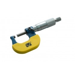 Outside micrometer 0-25mm