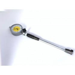 Bore gauge 6-10mm