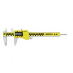 Precision digital calipers ШЦЦПТ-І-150 ip54