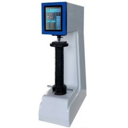 Brinell hardness tester HBT-3