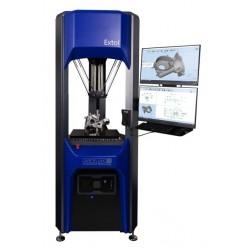 3D automat  КВМ EXTOL
