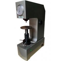 Твердомір супер Роквелла з автоматичним навантаженням HRSA-2