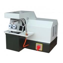 Станок для резанья металографических образцов УРМО-55