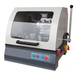 Оборудование для резки металлографических образцов УРМО-60