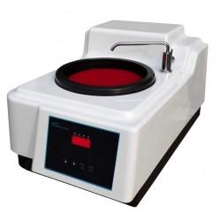 Polishing machine УШПО-2