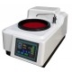 Оборудование УШПО-2 для шлифования и полировки металлографических шлифов