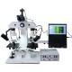 Микроскоп сравнения MC-5M