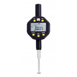 WIRELESS DIGITAL indicator