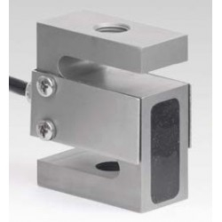 S-образный сенсор 2.5Н Динамометр ДЦ-2.5 MR03-05