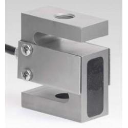 S-type probe 2500 N for push pull gauge MR01-500