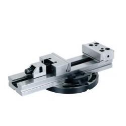 Precision turning tool vises ТЛП-100