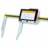 TABLET micron caliper 4.0 2000 mm