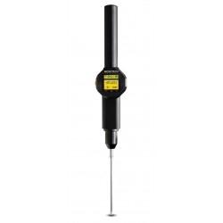 Digital indicator 0-13mm