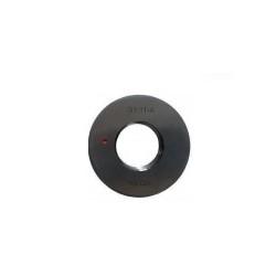 Кольца цилиндрические трубные G1/4-19 НЕ