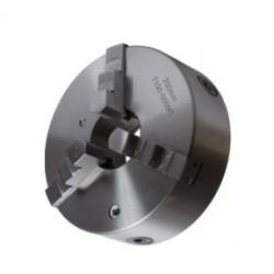 Патрон токарний на планшайбу (тип 1) 7100-0001 П