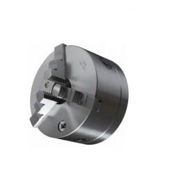 Патрон токарний на конус 200 мм 7100-0033