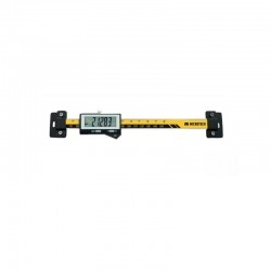 Micron digital scale 0-200
