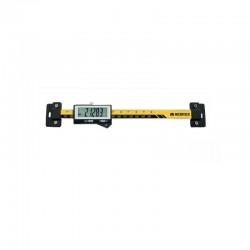 Micron digital scale 0-300