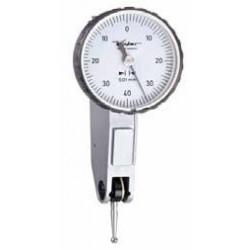 Dial test indicator DIN 2270 тип А K30/1