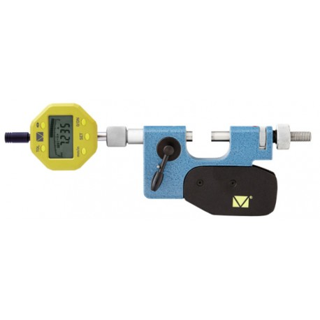 Snap gauges digital 100-150