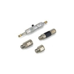 Нутроміри мікрометричні різьбові НМШ-505